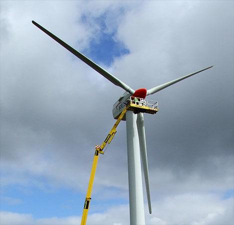 2008-06-12-windturbine8745001.jpg