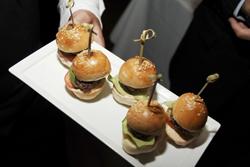 2008-06-13-burgers.jpg