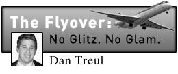 2008-06-13-otb_flyover.jpg
