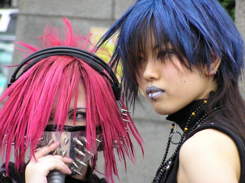 2008-06-15-images-00Harajukufashiongasmask.jpg