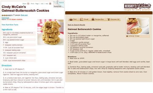 2008-06-16-oatmealbutterscotch.jpg