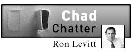 2008-06-16-otb_chatter.jpg