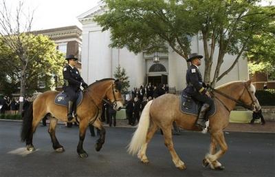 2008-06-18-horses.jpg