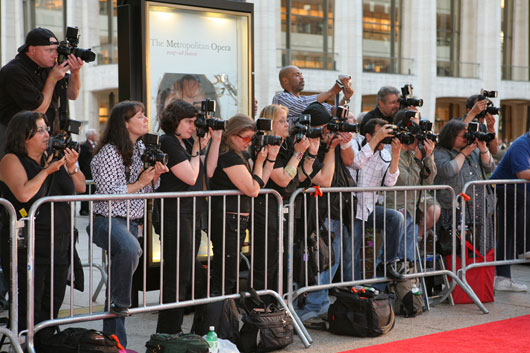 2008-06-18-huffpo-web-prod-www-content-generated-theblog-RedCarpet1.jpg