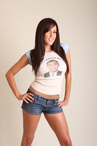 2008-06-23-ObamaGirl