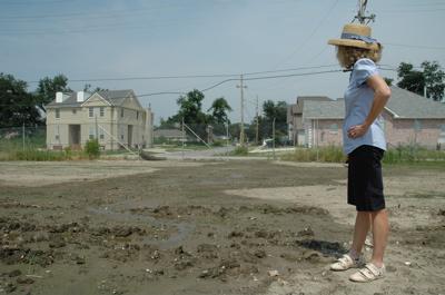 2008-06-23-wet.jpg