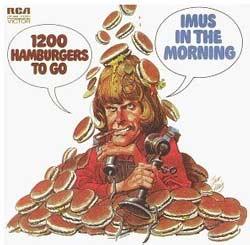 2008-06-24-1200hamburgers.jpg