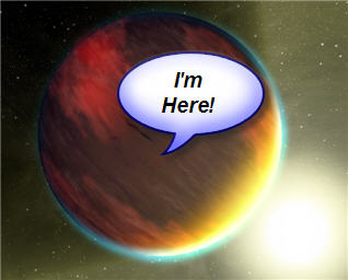 2008-06-24-planet.jpg