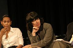 2008-06-25-ChristianaAmanpour.jpg