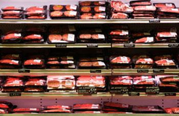 2008-06-26-Meatphotomarket.jpg