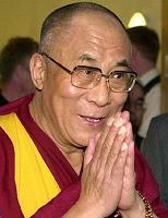 2008-06-26-dalai_lama.jpg