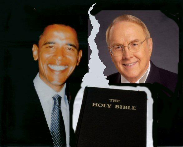 2008-06-27-ObamaDobsonBible2.jpg