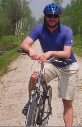 2008-06-29-exampleofacoolcyclist.jpg
