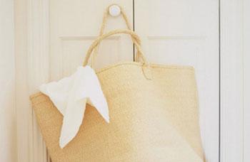 reusable bag photo