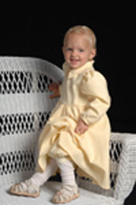 2008-07-02-babydress.jpg