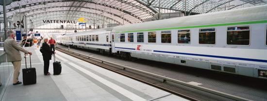 german-train-photo