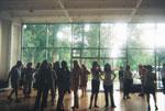 2008-07-03-0women.jpg