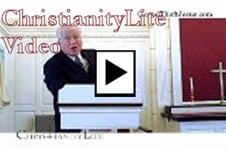2008-07-05-ChristianityLitevideobutton.jpg