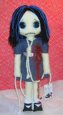 2008-07-07-heartbreakdoll.jpg