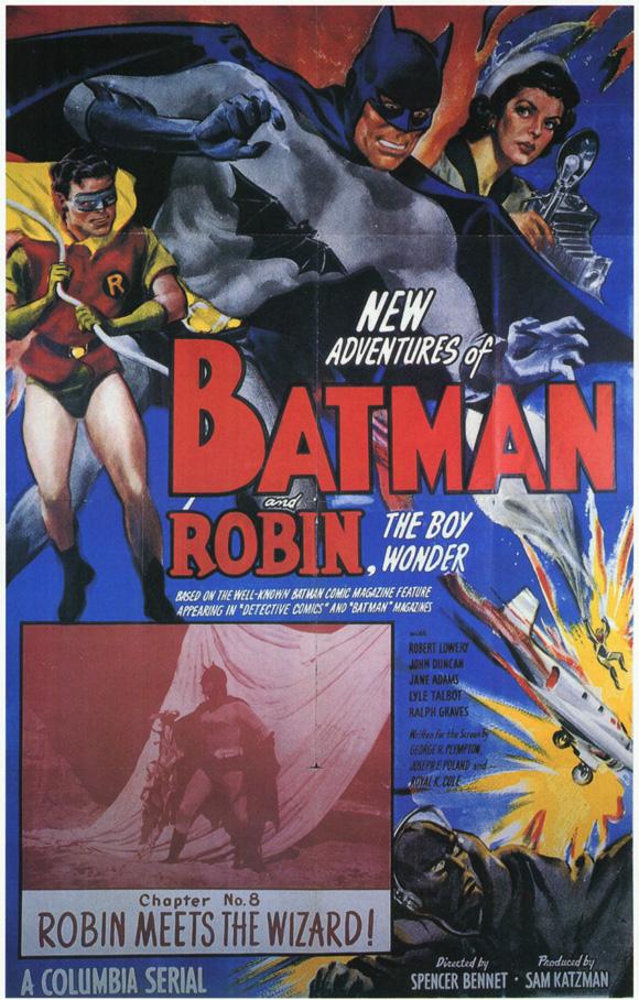 2008-07-09-batmanrobin1949.jpg