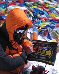 2008-07-09-nascarflag.jpg