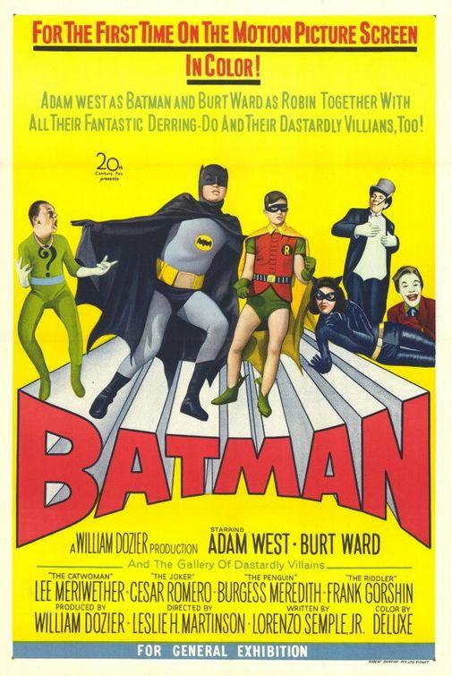 2008-07-11-batman1966.jpg