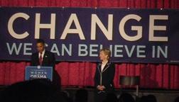 2008-07-14-ObamaSpeakingClintonStandingX.jpg