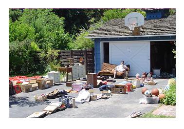 2008-07-14-garage.jpg