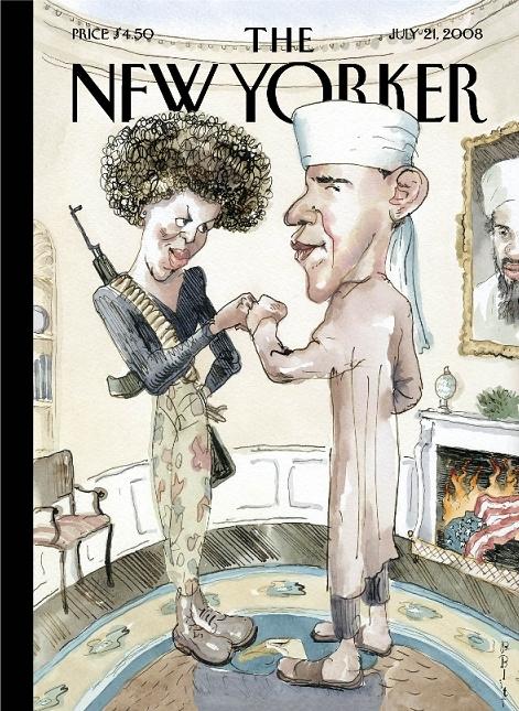 2008-07-15-ObamaNYer.jpg