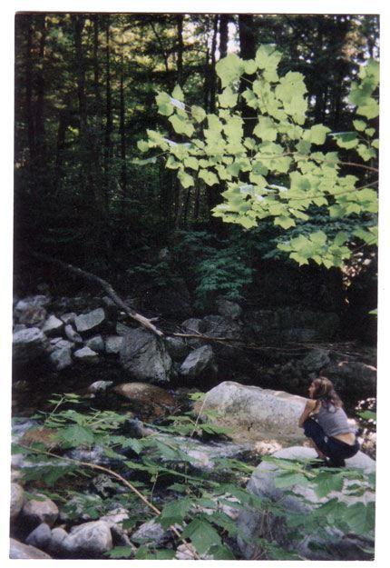 2008-07-16-amyinwoods.jpg