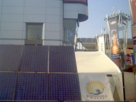 2008-07-17-SolarPanelsESPYs.JPG