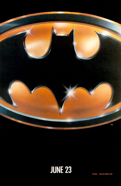 2008-07-17-batman1989.jpg