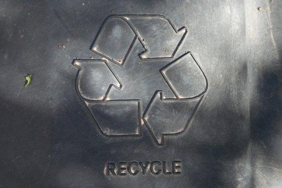 2008-07-17-recyclebinphoto.jpg