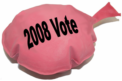 2008-07-20-WhoopeeCushion.PNG