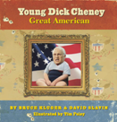 2008-07-20-YDCCoverSmallPNG.PNG