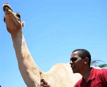 2008-07-20-camel.jpg