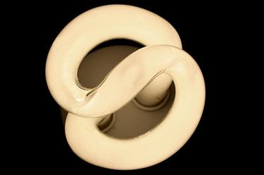 2008-07-21-bulb.png