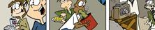 2008-07-21-cartoonpull.jpg