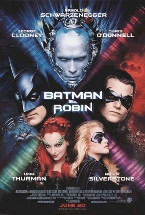 2008-07-22-Batmanrobin1997.jpg