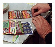 2008-07-22-lottery_card.jpg
