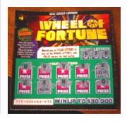 2008-07-22-lottery_wheel.jpg