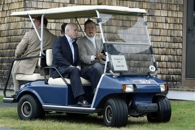 2008-07-24-golfcart2.jpg