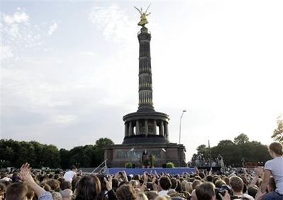2008-07-24-statue.jpg
