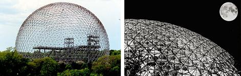2008-07-25-Domes.JPG