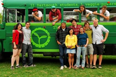 2008-07-25-biggreenbus.jpg