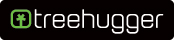 TreeHugger Logo image
