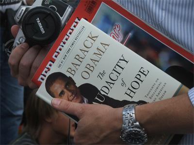 2008-07-26-bookclose.jpg