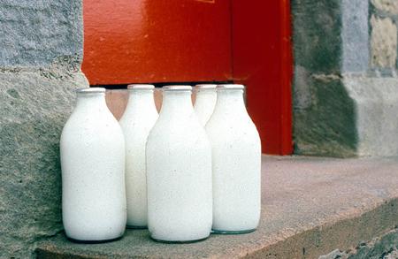2008-07-27-milk.jpg