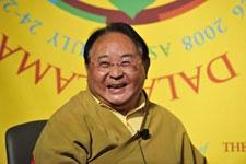 2008-07-28-SogyalRinpoche.jpg