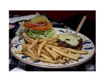 2008-07-28-fries2.jpg